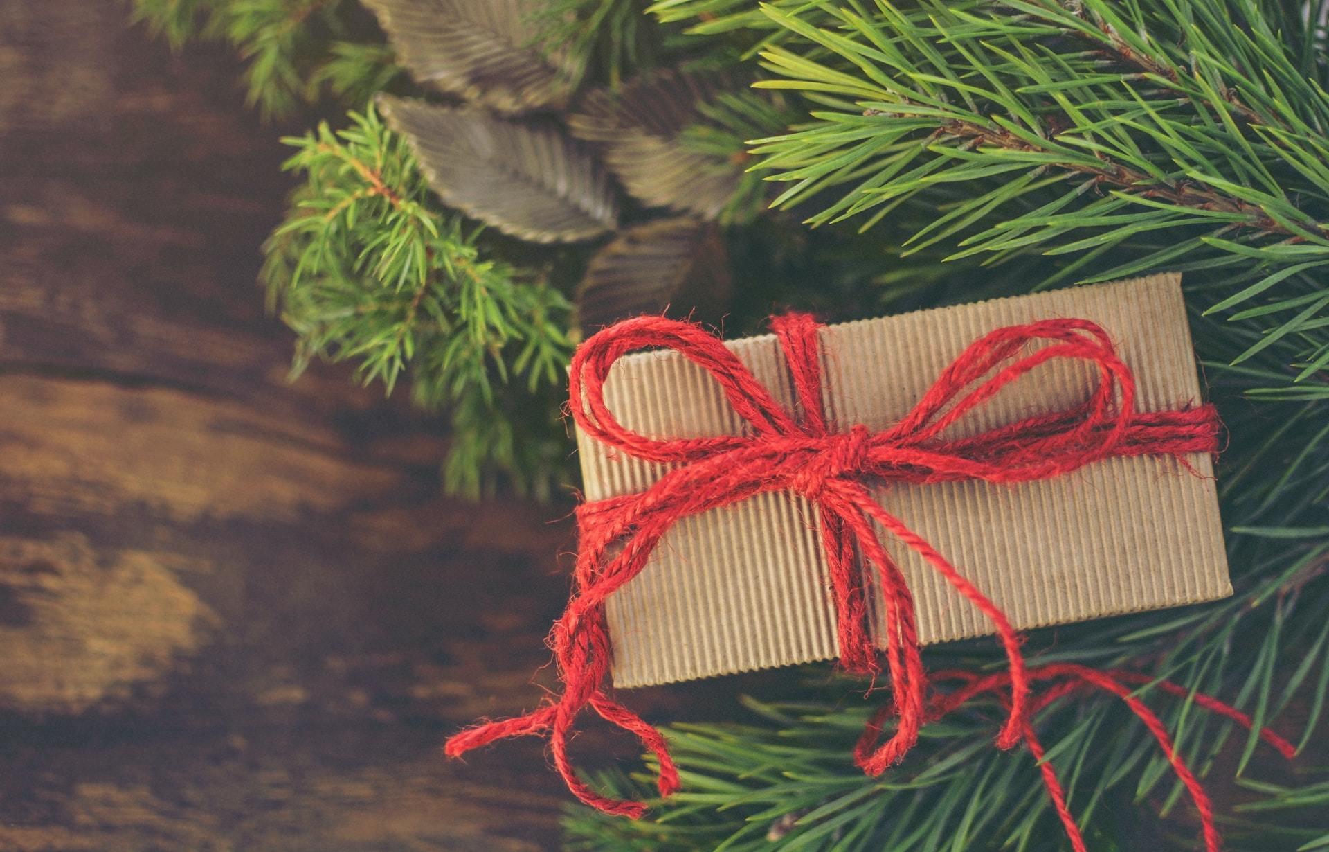 Boutique de CBD en ligne : fêtez Noël avec CBD Shop France