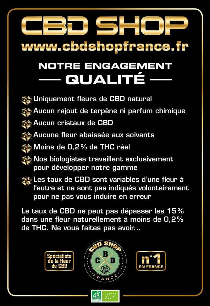 charte-qualite-cbdshopfrance