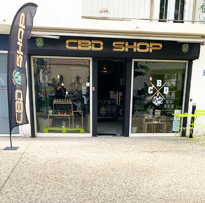 cbd shop france la ciotat